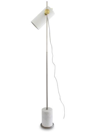 LEDビナーリオ ホワイト