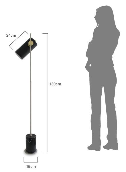 LEDビナーリオ ラフロアンプ 比較画像