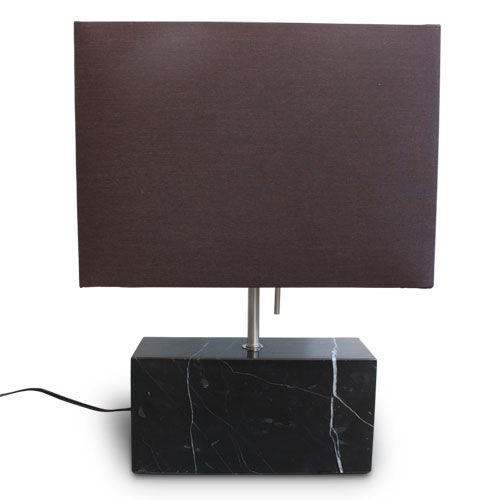 LED Marezo table lamp