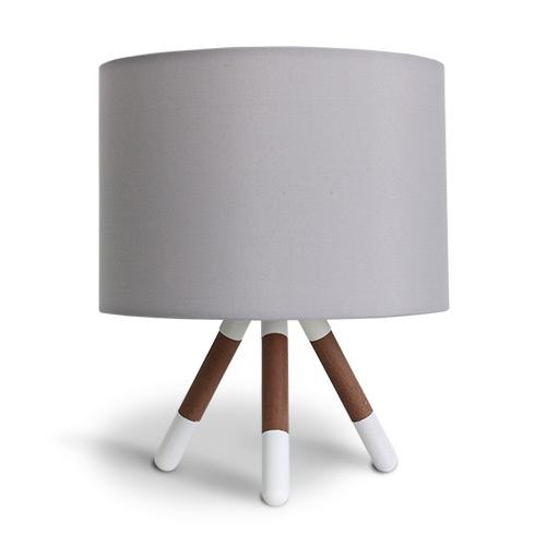 Cazlze night lamp