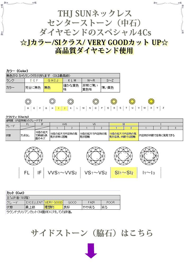 中石4Cs IJ-SI-VeryGoodUP