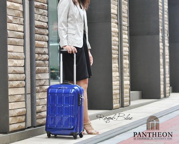 Diana Rakuten Global Market Suitcase On Board Carry On