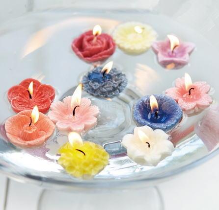 花づくしギフトセット(植物性)