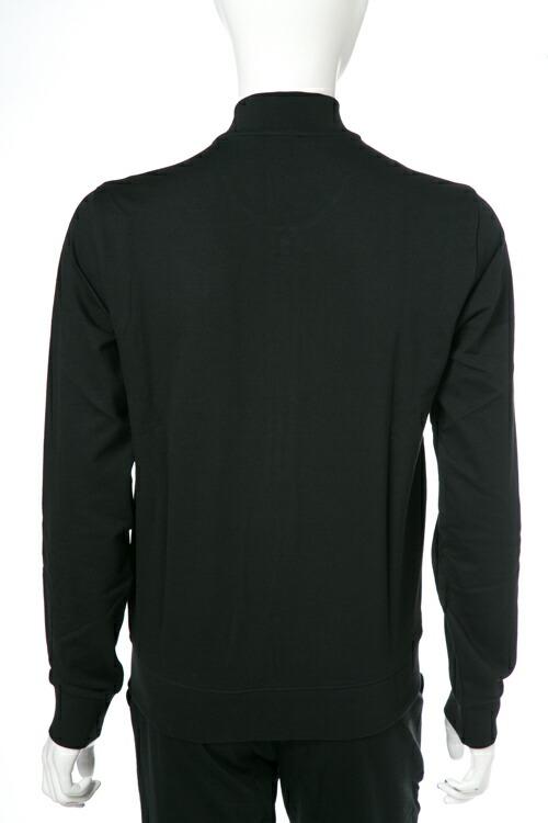 ★送関込★Emporio Armani EA7 Top Long Sleeve Slim Fit