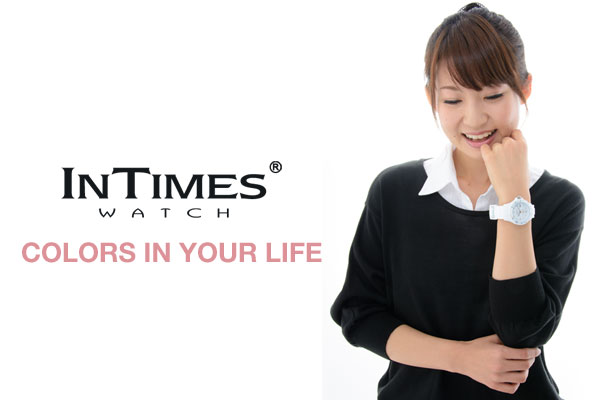 IN TIMES(インタイムス)