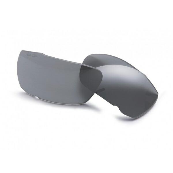ESS CDIサングラス用 交換レンズ