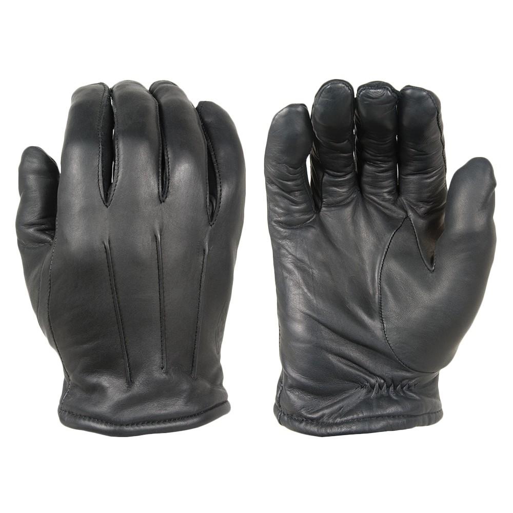 ダマスカス 防寒手袋 DLD40 レザー製グローブ Thinsulate