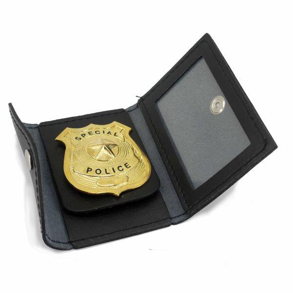 Police, The - ドゥドゥドゥ・デ・ダダダ De Do Do Do De Da Da Da