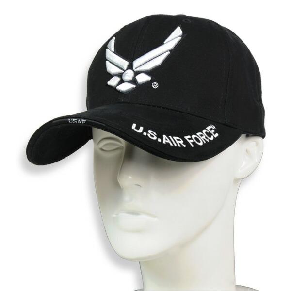 cheap under armour air force hat c025d a27b2