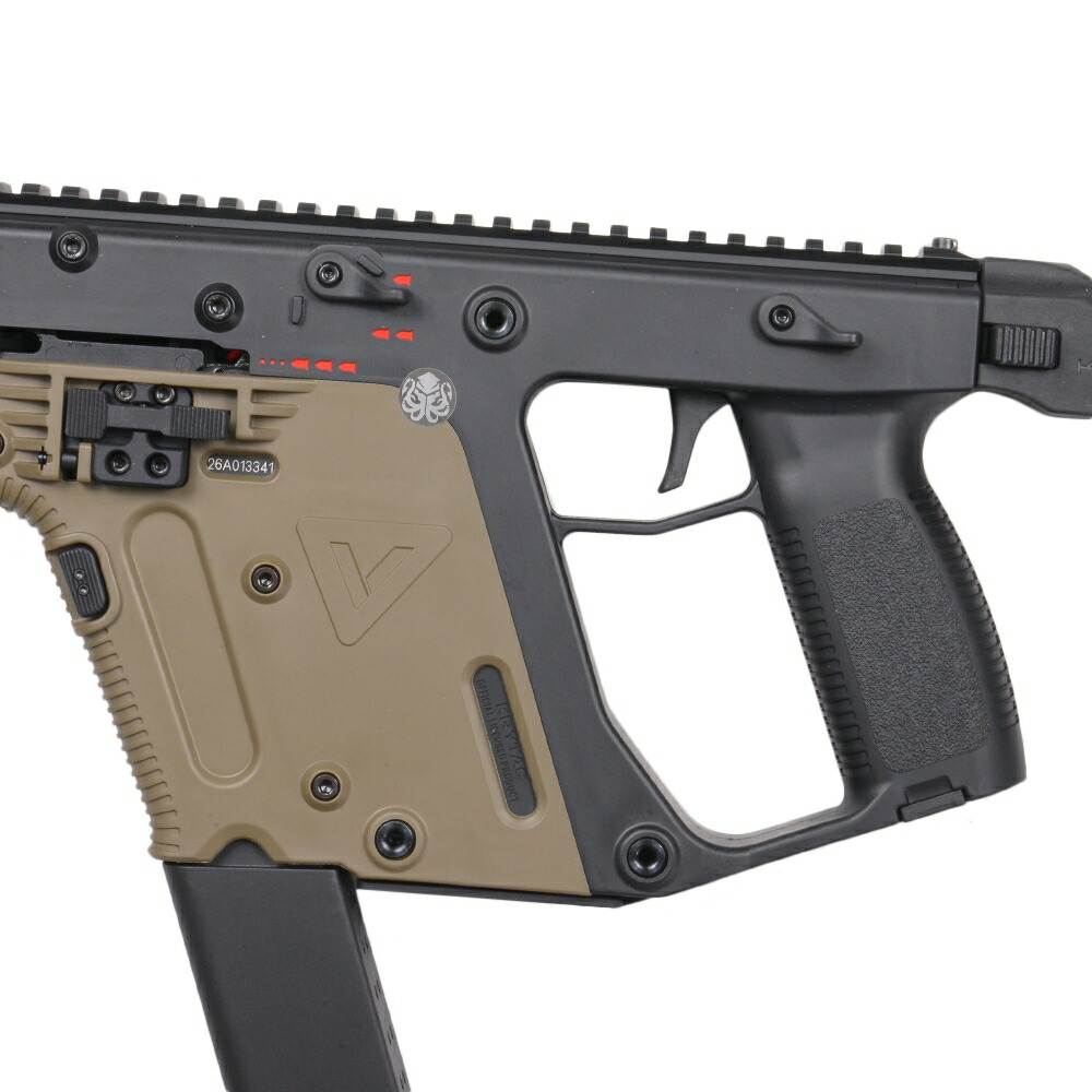 It is for a KRYTAC train movement cancer Chris vector MOSFET equipment  regular article [black & flat dark ground] 18 years old for higher than  dark