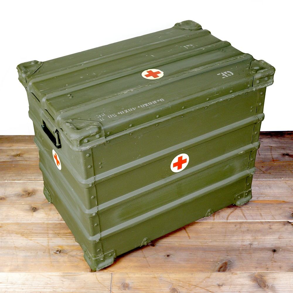 reptile rakuten global market military accessories military box aluminum container germany. Black Bedroom Furniture Sets. Home Design Ideas