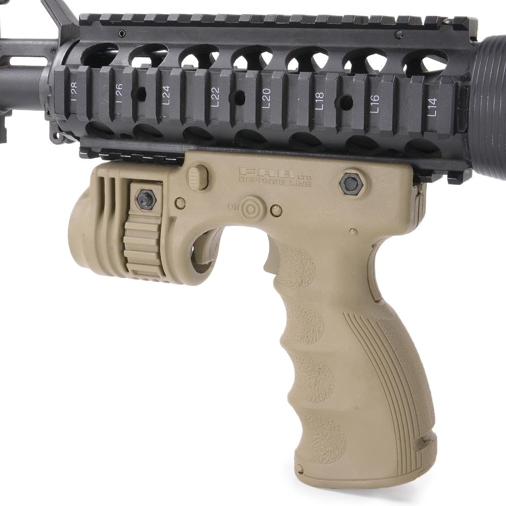 Porch Light Handguns: Outdoor Imported Goods Repmart