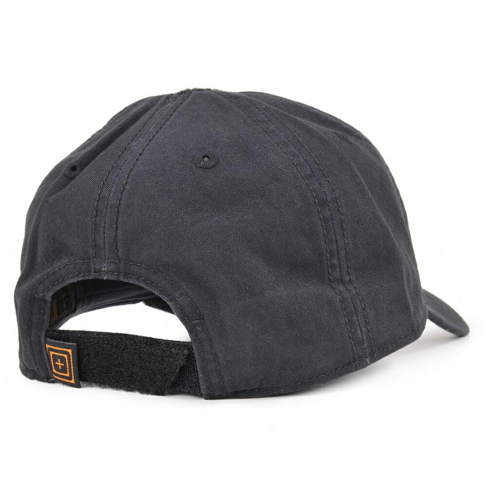 Outdoor imported goods Repmart  5.11 5.11 tactical baseball cap flag ... 6079124256b