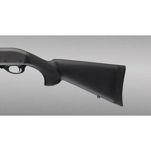 HOGUE hand grip Remington 870 for rubber 08710 Hogue shotgun for rubber  grip custom parts custom grips