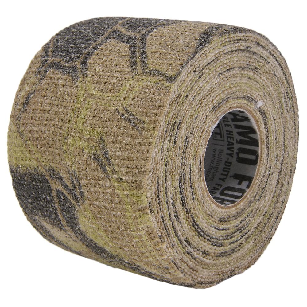 Reptile | Rakuten Global Market: McNett Camo tape self cling Camo ...