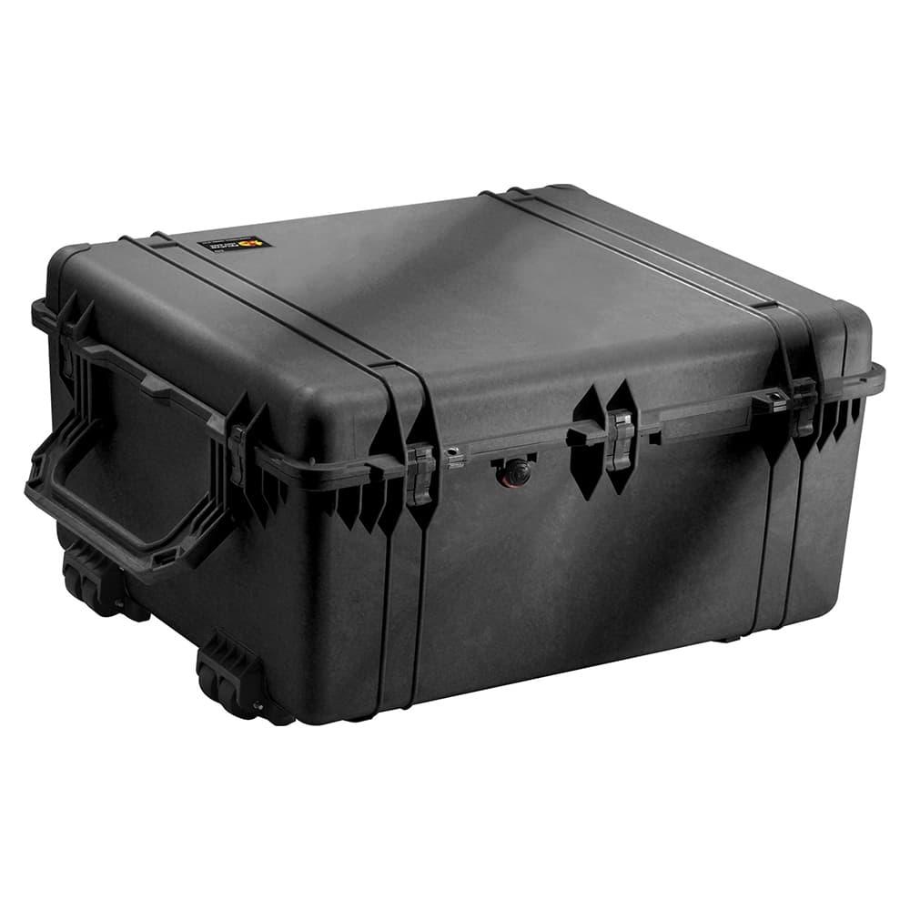 PELICAN プロテクト トランスポートケース 1690 ウレタン付