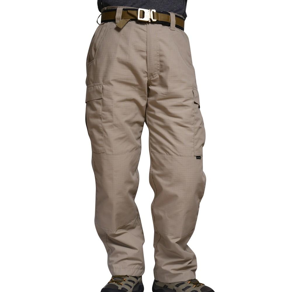 TRU-SPEC カーゴパンツ 24-7シリーズ  Simply Tactical メンズ