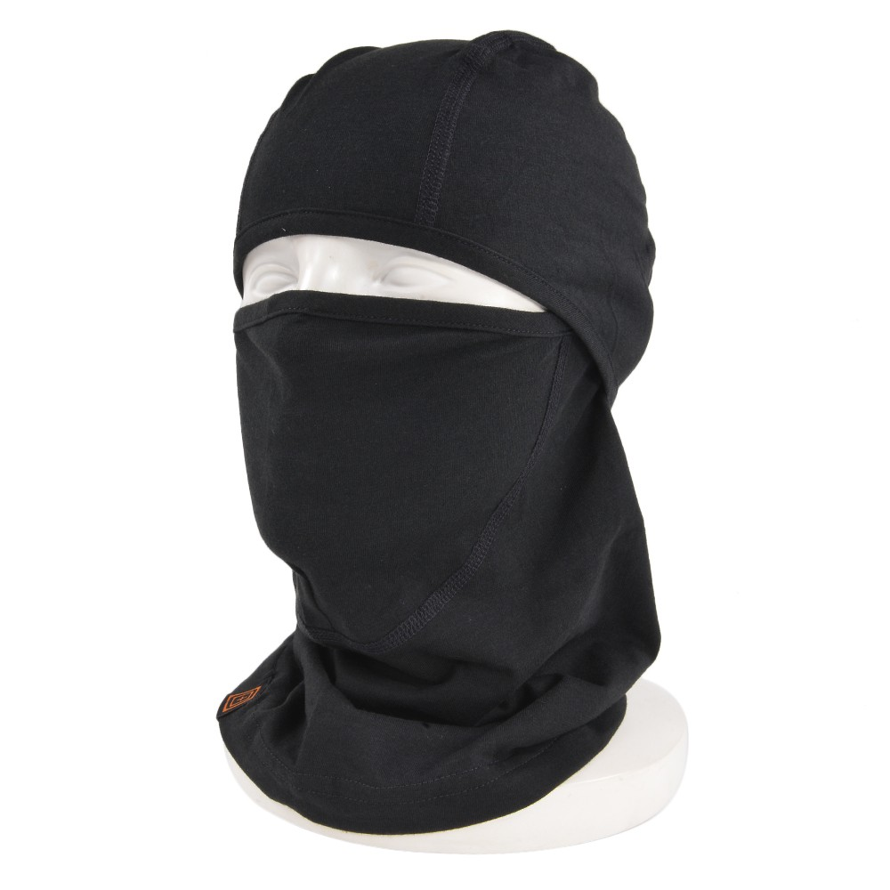 5.11 Tactical フェイスマスク バラクラバ 89430
