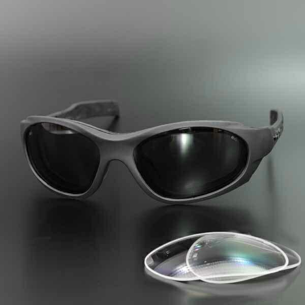 5d9fd4def Wiley X Sunglasses XL-1 ADVANCED smoked 291 safety glass advanced Willy  mens eyewear UV cut UV cut protection eyewear protection glasses anti-fog  bags ...