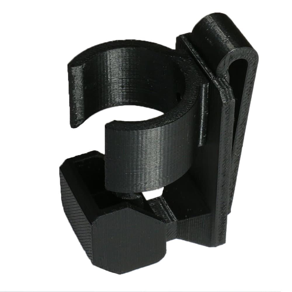 DCI GUNS ホルスター サイクロン インパクト グレネード用