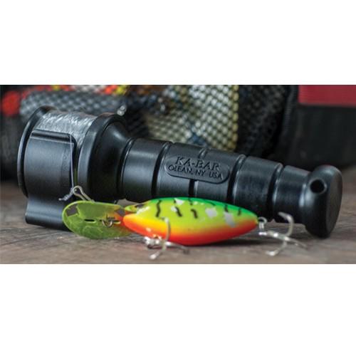 KABAR 釣り具 バックパック キャスター 9921 簡易釣りシステム