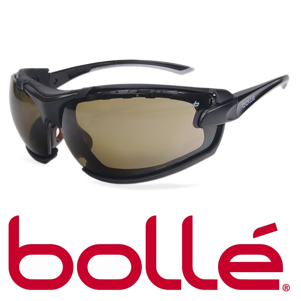 eb2c064d6e Outdoor imported goods Repmart  Bolle sunglasses boom Asian smoked ...