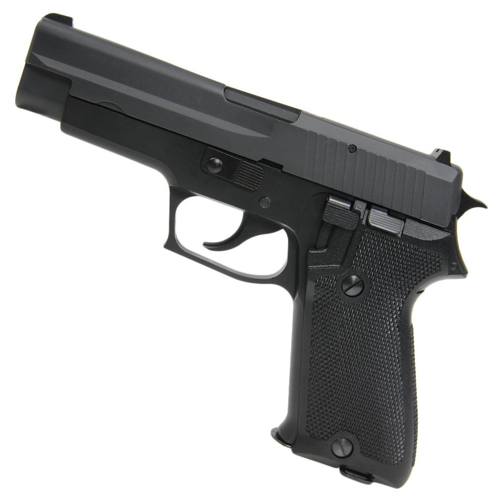 タナカ ガスガン SIG P220 IC