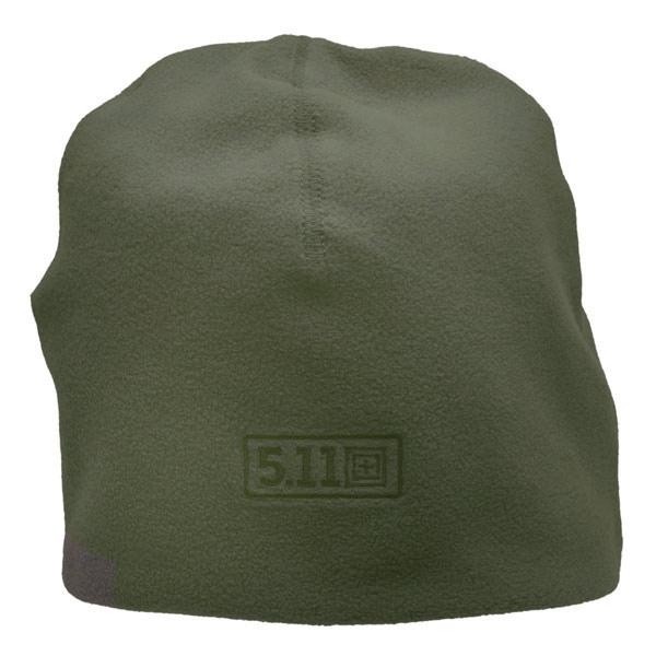 5.11Tactical ワッチキャップ フリース帽子 89250