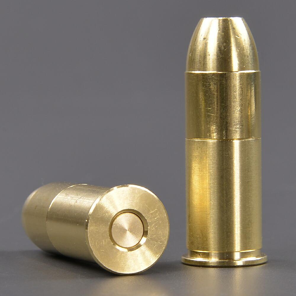 ハートフォード スペアカートリッジ 発火 SAA45用 6発入