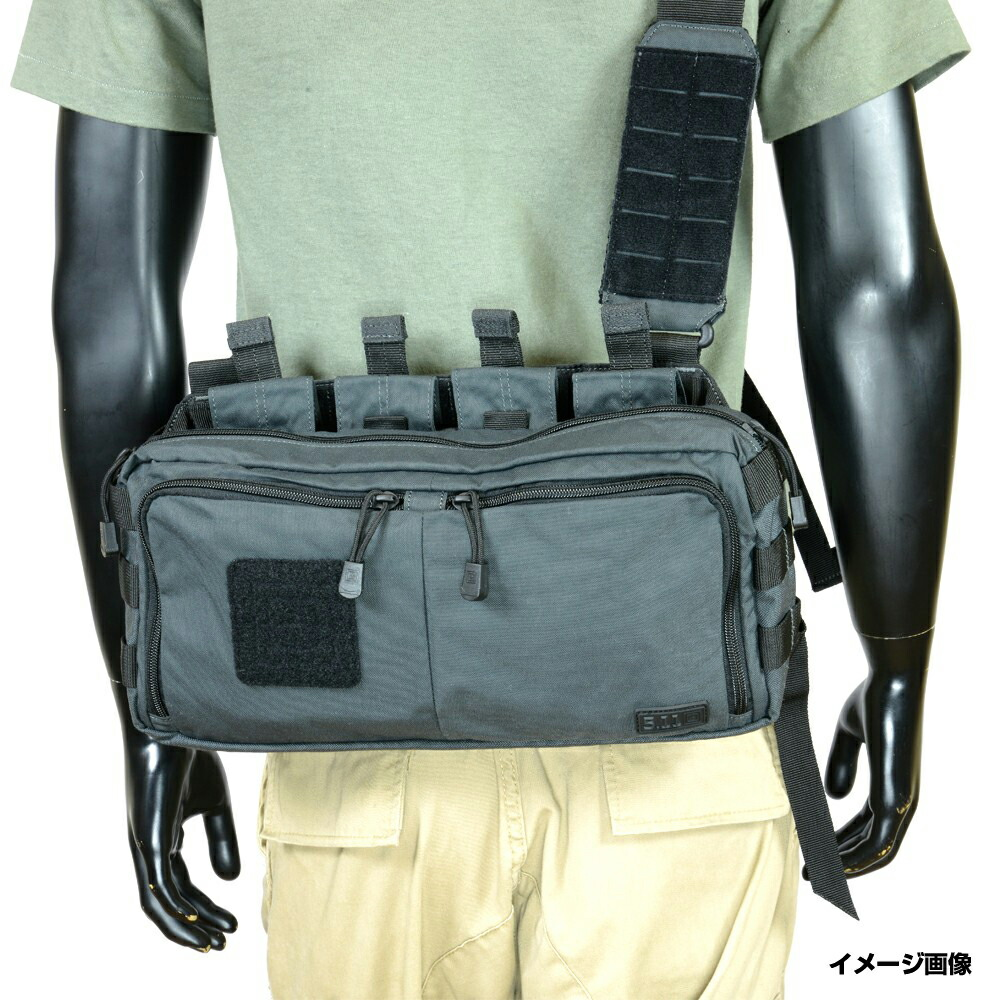 It Is Shoulder Bag 4 Banger Of 5 11 タクティカル Developed For Federal Agent And Under Cover The Infiltration Investigation In Pursuance A Severe
