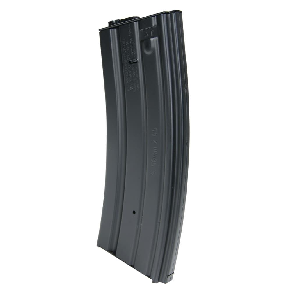 UMAREX 電動 HK416シリーズ共通 多弾スペアマガジン 300連