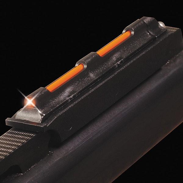TRUGLO ファイバーオプティックサイト 6mmリブ対応 マグナムグロードット