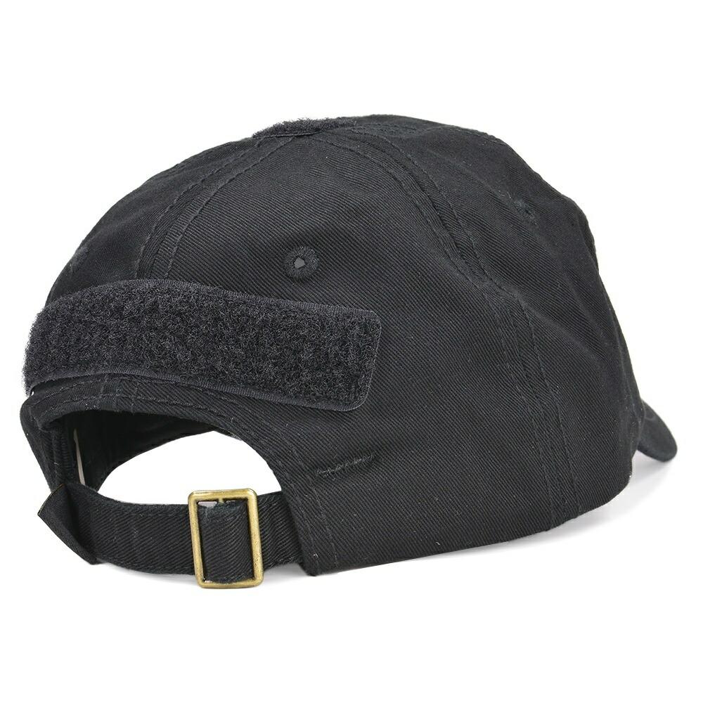 Outdoor imported goods Repmart  CONDOR baseball TC tactical Cap ... 95f7f388cb9a