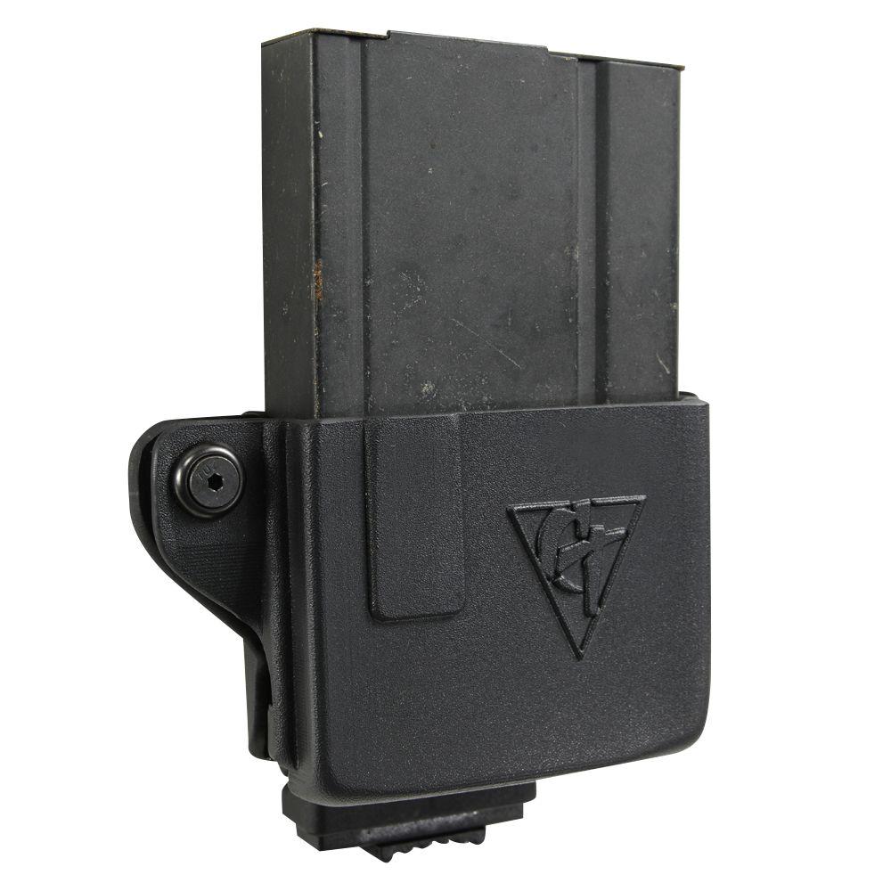 COMP TAC ライフルマガジンポーチ 7.62mm/.308弾 AR系適合