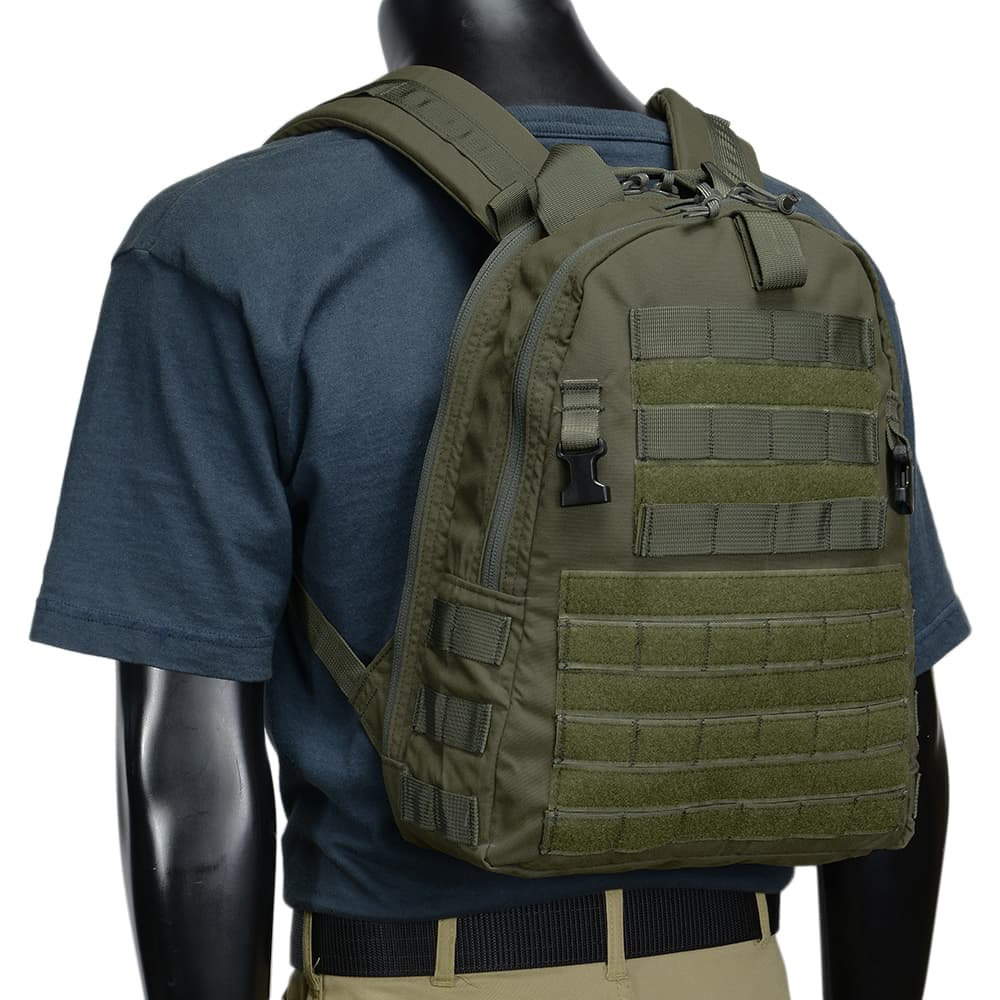 LBX Tactical バックパック Minimalist Gear Pack リュックサック