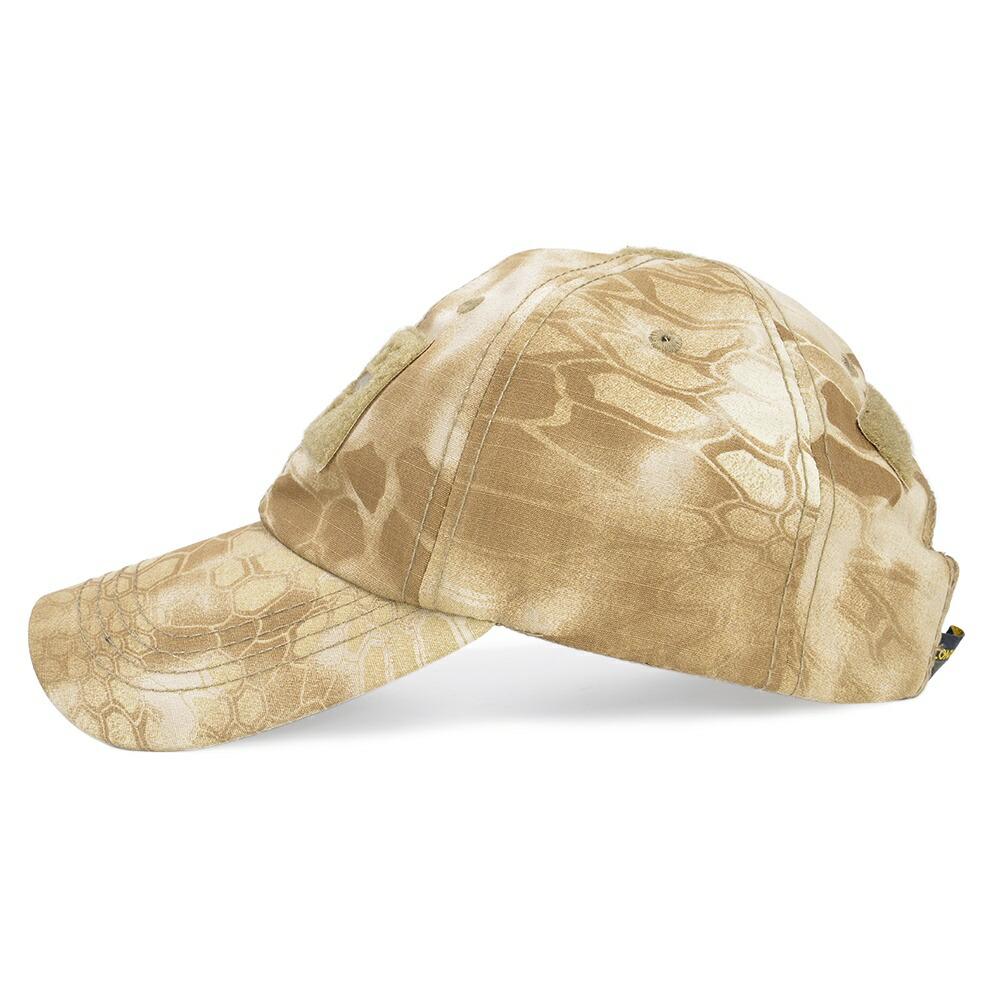 6adf9bb8db2 ... CONDOR baseball cap tactical Cap cryptic camouflage Nomad cheap cd607  0b6b0 ...