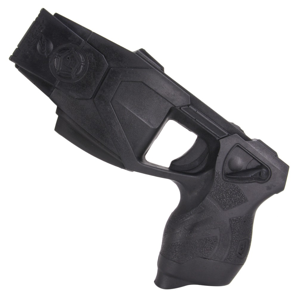 BLUEGUNS トレーニングガン Firearm Taser X26P