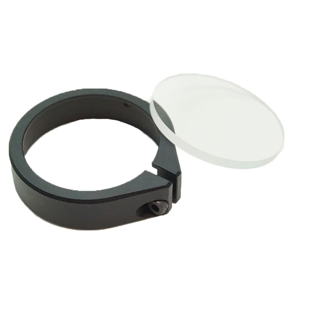 DCI GUNS レンズプロテクター 各社T1タイプドットサイト/X300対応