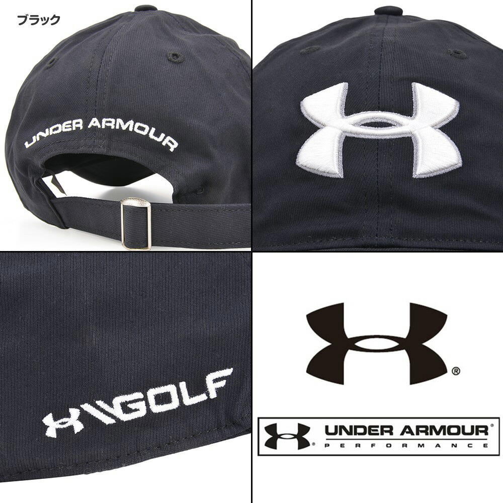 5f744fb1521 It is quickly absorbs moisture from sweat and vent to the outside and  inside the hat to keep dry at all times