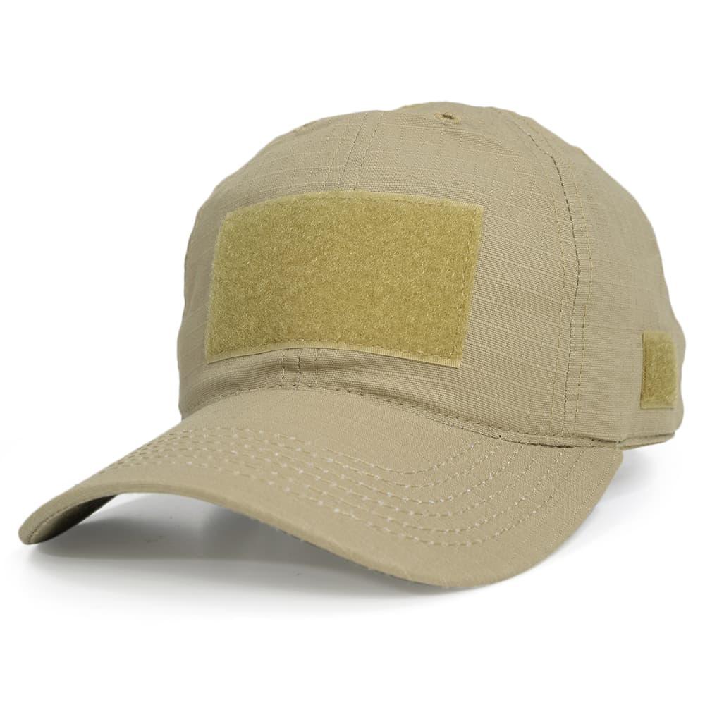 ハイスピードギア 野球帽 サブデュードタイプ 90TBS0