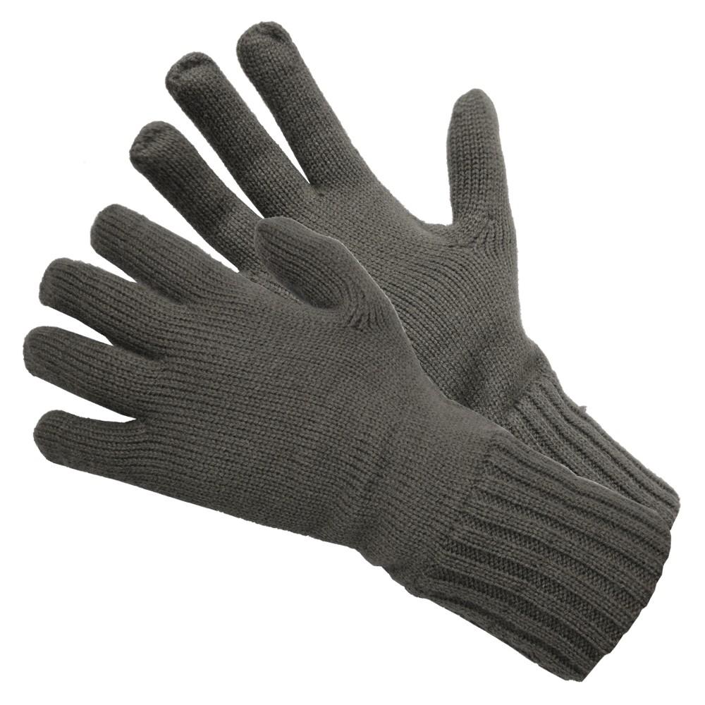 オーストリア軍放出品 ウール製 防寒手袋