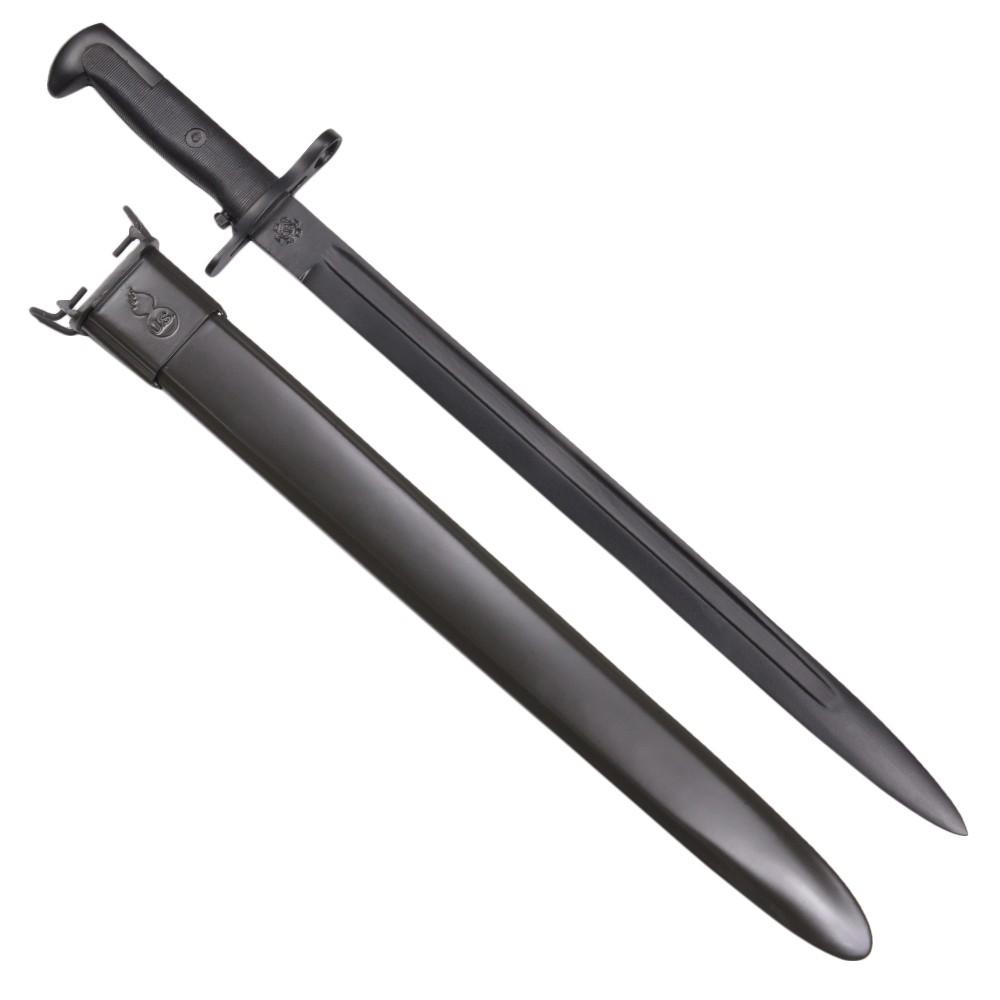 Windlass バイヨネット 模造刀 ロングM1ガーランド 803129