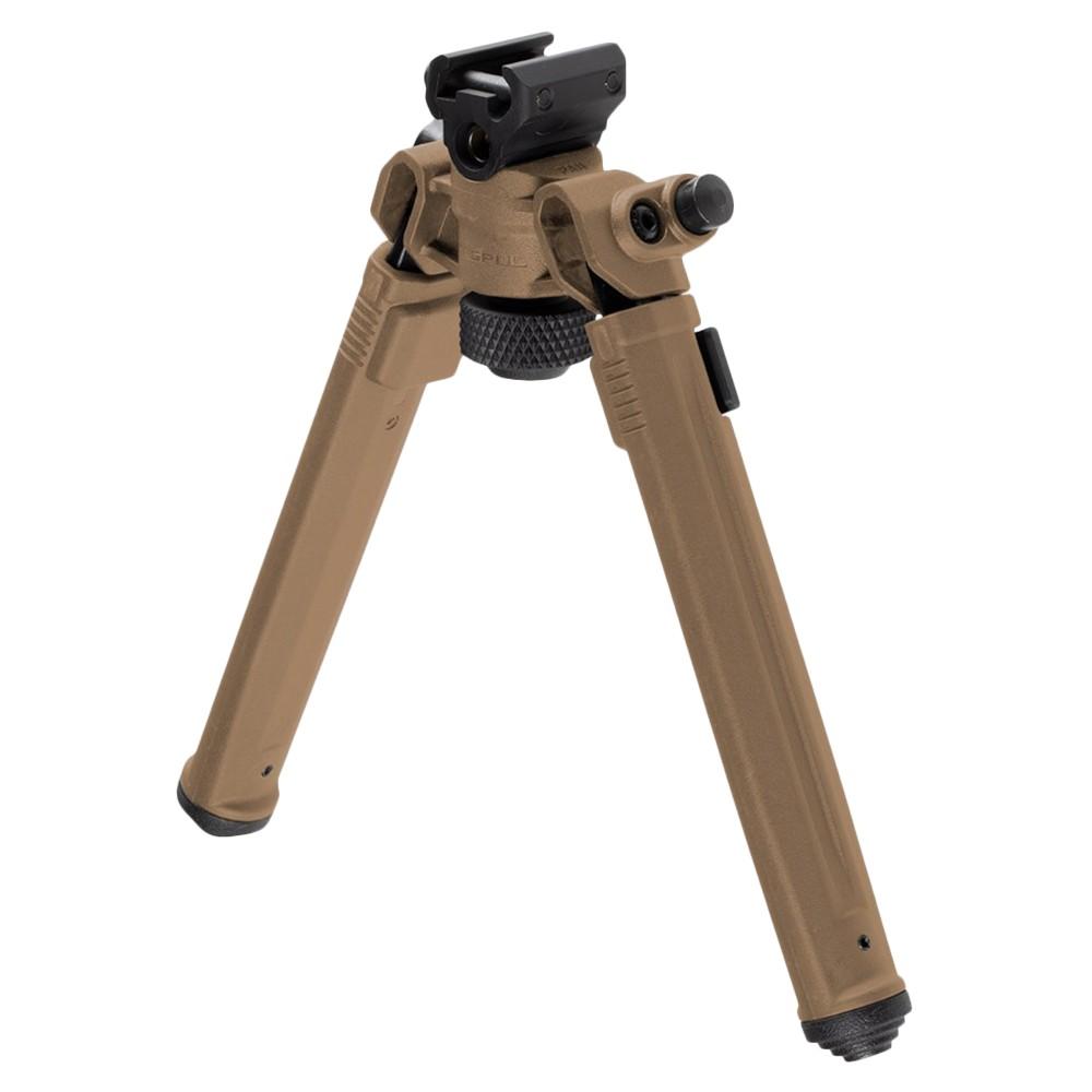 MAGPUL 実物 バイポッド MAG941 1913ピカティニー/20mmレイル対応