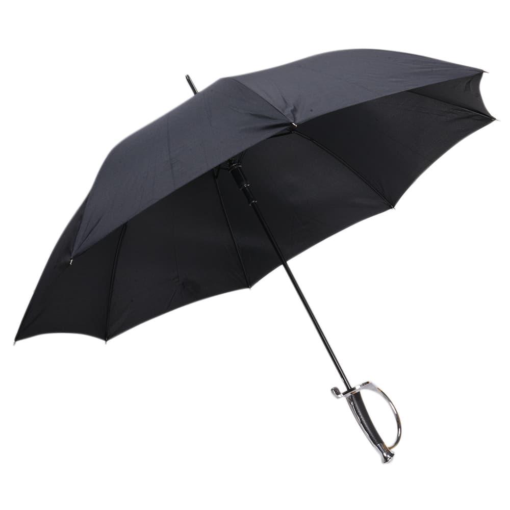 雨傘 サーベル 60cm UVカット