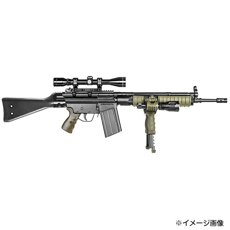 Mp5 ライフ アフター