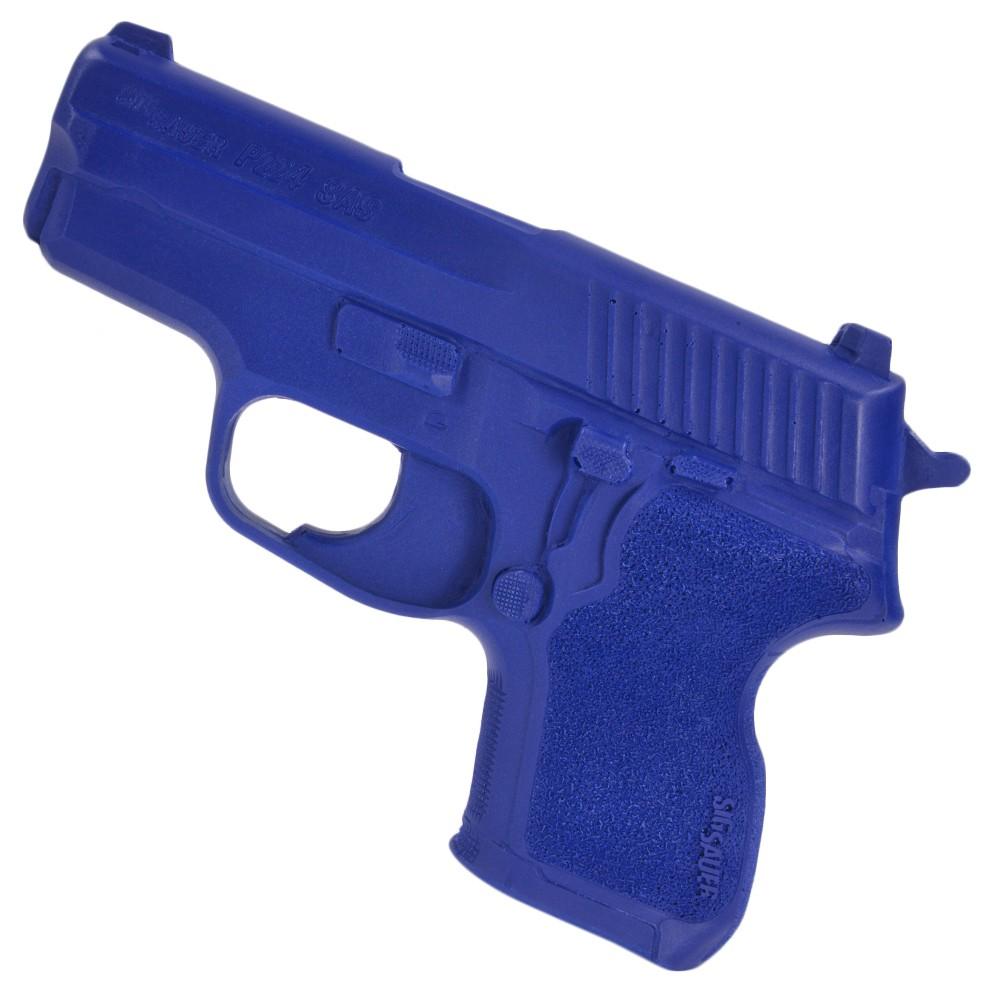 ブルーガン SIG SAUER P224 トレーニングガン