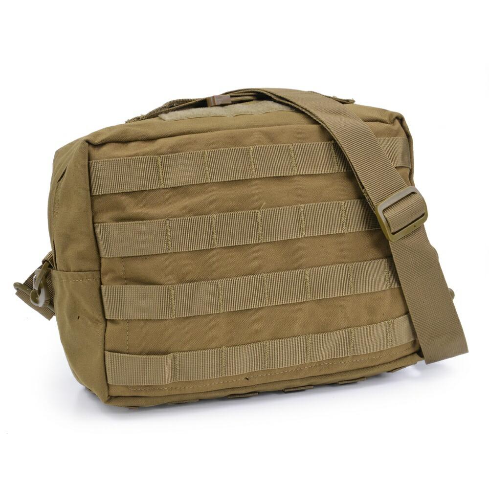 reptile it is a bag shawl bag at condor shoulder bag 137 utility