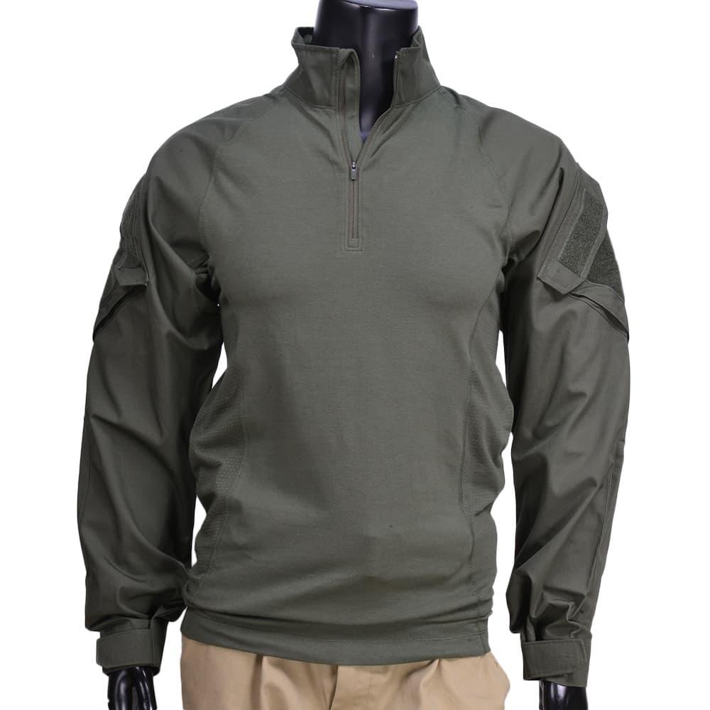 5.11Tactical 長そでシャツ ラピットアサルト 72194