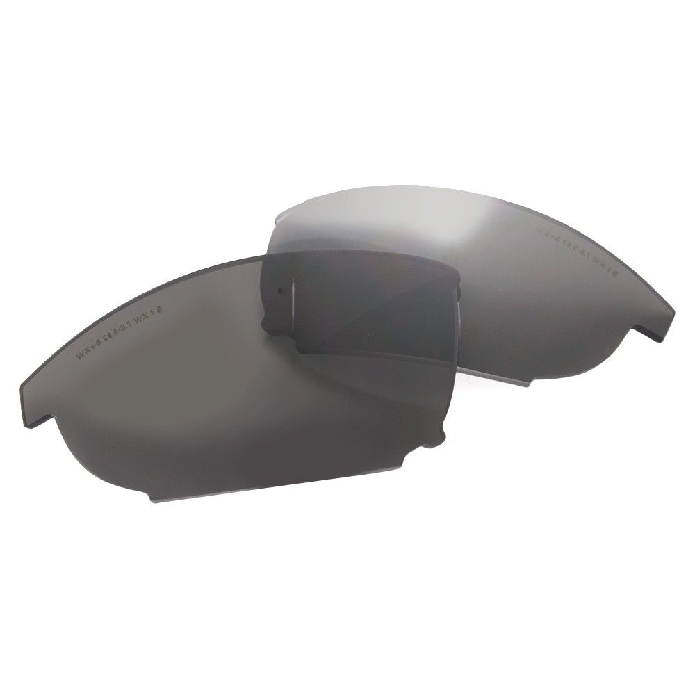 5.11タクティカル BURNER ハーフ フレーム用 交換レンズ