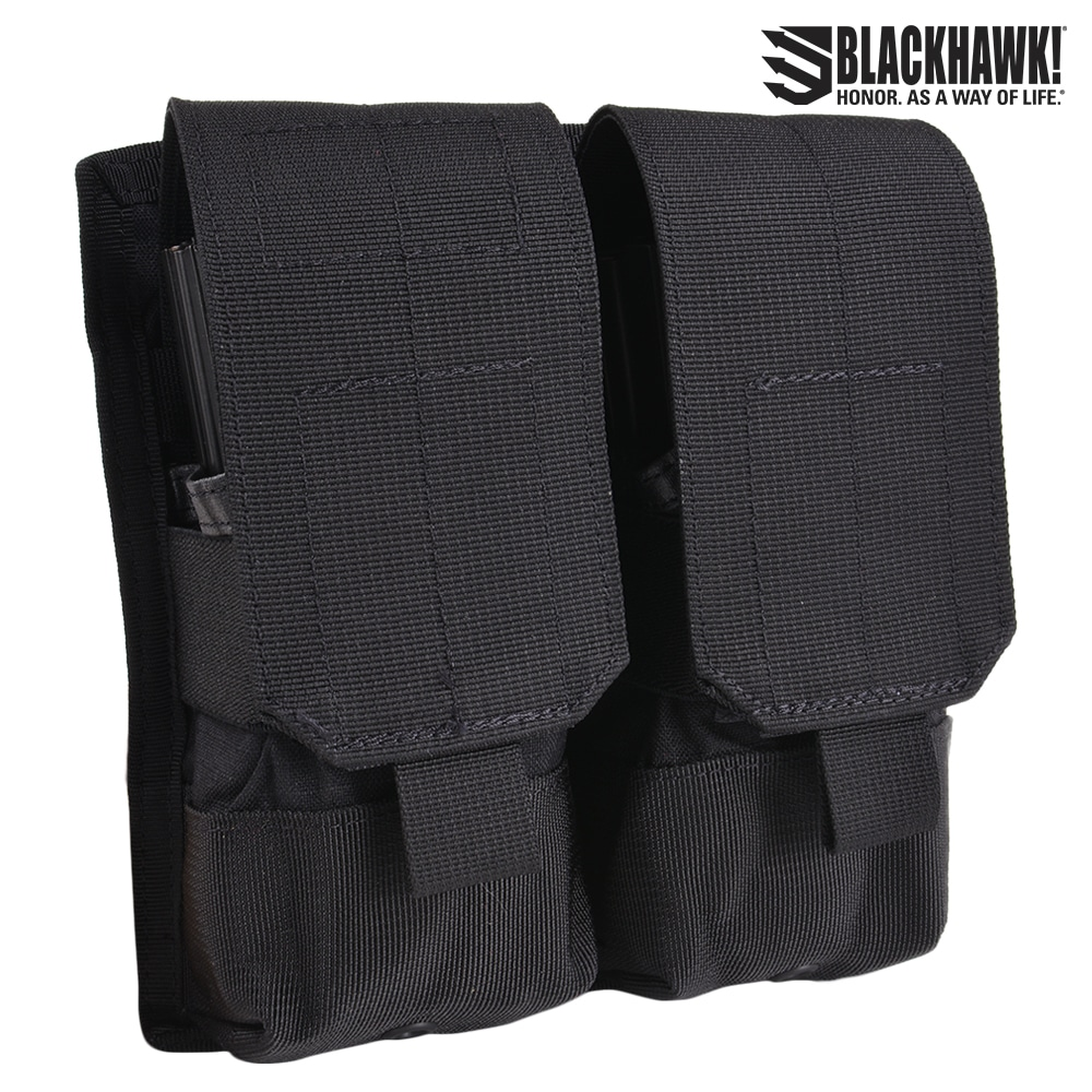 Reptile Rakuten Global Market Blackhawk Magazine Pouch M4 Double Navy Fuse Box Product Information